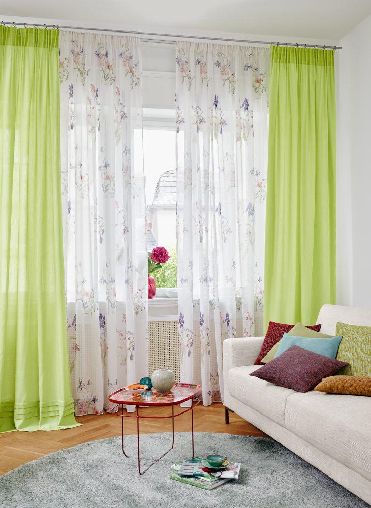 Gardinen elskamp raumgestaltung for Raumgestaltung gardinen